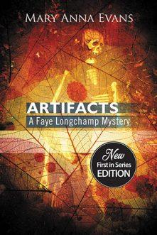 Artifacts_Website-350x525
